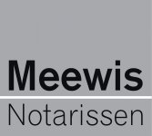 Meewis