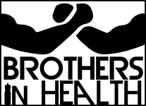 Brothers in Health